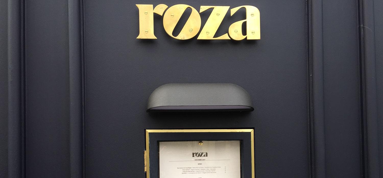 ROZA-COUV-1500